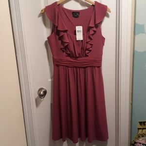 Nwt MaxandCleo dress sz.10/8